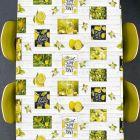 tafelzeil-citroen-fruit-140cm