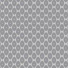 print, grijs, wit
