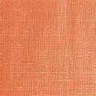 tafelzeil-essential-orange-staaltje