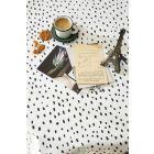 stippen-tafelzeil-lola-wit-zwart-afwasbaar-speels