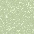 tafelzeil-groen-lola-spot-on