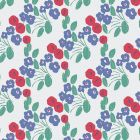 bloom-lola-tafelzeil-bloemen-classic