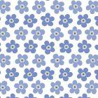 Tafelzeil-Lola-Flower