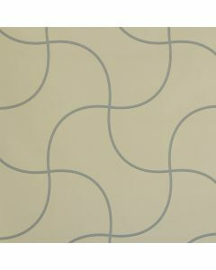 joy-weaves-beige-tafelzeil-plastic