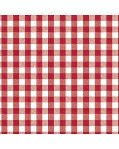 tafelzeil-rood-ruitjes