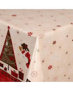 kerst-vlokken-tafelzeil-tafel-beschermen-feestdagen