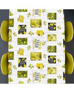 plastic-tafelzeil-citroen-140cm