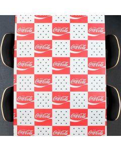 coca-cola-sterren-tafelzeil-pvc
