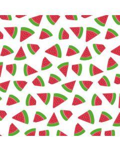 tafelzeil-captain-cook-fruit-watermeloen-zomer-roos-groen-beige-afwasbaar