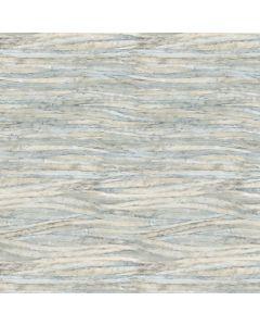 tafelzeil-captain-cook-bamboo-chai-natuur-stijlvol-blauw-grijs