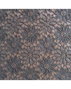 Tafelzeil-dessalace-sunflower-antracit