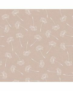 paardenbloemen-roze-wit-Bonita Effects-leuke print-tafelzeil