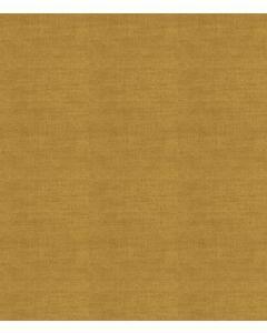 Tafelzeil-geel-bruin-gecoat-essential-afwasbaar-effen