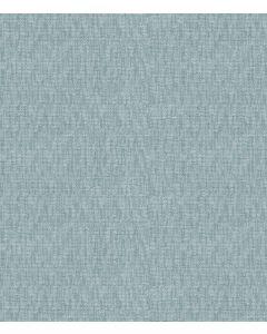 Gem-tafelzeil-millimeterwerk-blauw-effen-opmaat-stijlvol-klassiek