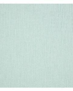 Gem-tafelzeil-millimeterwerk-lichtblauw-effen-opmaat-klassiek-lente