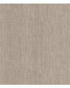 Gem-tafellinnen-millimeterwerk-grijs-beige-effen-klassiek