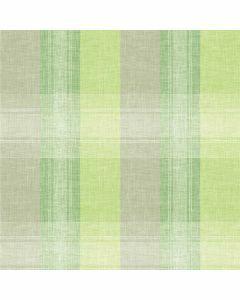 tafelzeil-textolin-garbo-groen