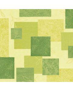 tafelzeil-textolin-cleo-groen-rond
