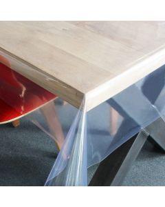 tafelzeil-doorzichtig-plastiek-15-micron
