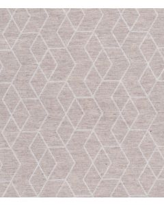 beige-tafelzeil-jaquardi-gecoat-subtiel-bricks-patroon-blokken-modern