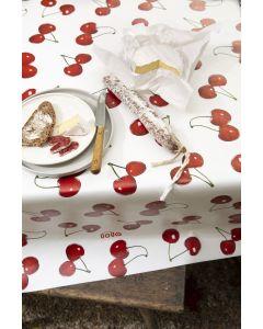 fruit-kers-wit-rood-lola-tafelzeil-pvc
