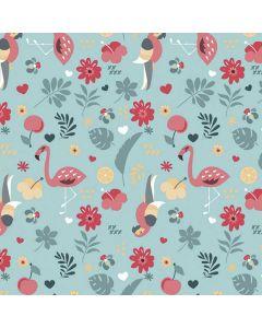 lola-tafelzeil-exotic-garden-flamingo-pacific-blauw