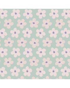 Lola-tafelzeil-bloemen-klein-groen-roos