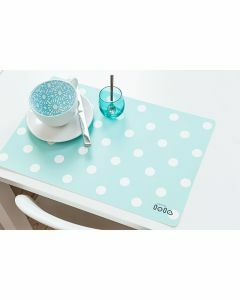 bollen-blauw-placemats-lola