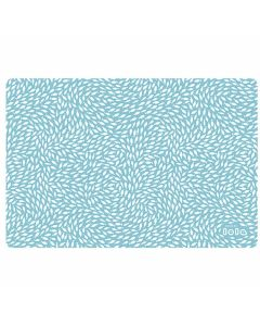 go-with-the-flow-blauw-lola-placemats-plastic