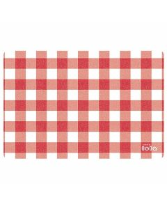 tomato-chiwy-lola-placemats