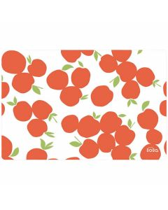 lola-placemats-afwasbaar-wit-rood-appels-fruit-zomer-hip-pump-up-the-jam