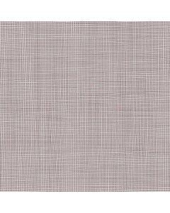 Tafelzeil-gecoat-ruitjes-patroon-bruin-wit-stijlvol-modern-luxxus