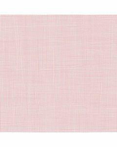 Tafelzeil-gecoat-ruitjes-patroon-roos-wit-stijlvol-hip-luxxus