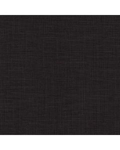 Luxxus-tafelzeil-gecoat-ruitjes-effen-zwart-modern-180cm