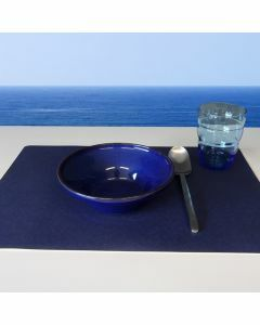 donker-blauw-effen-placemats