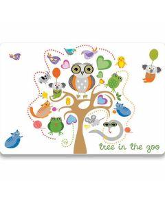 plastic-the-zoo-placemats-kinderen