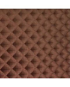 polyline-zafiro-bruin-luxetafelzeil-afwasbaar-stijlvol-feestelijk-ruitjes