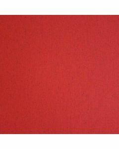 tafelzeil-pure-rood