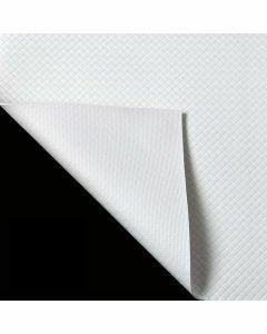 tafelbeschermer-resto-110-cm